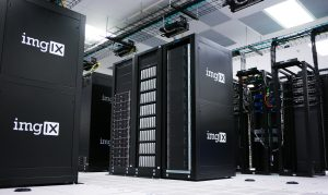 How is the development of SaaS related to cloud computing